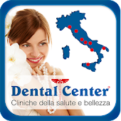 Dental Manager Pro Mobile
