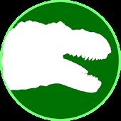 Planet Dino