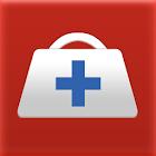 Mediquation Medical Calculator icon