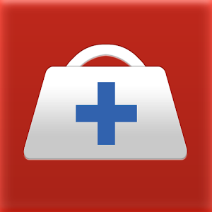 Mediquation Medical Calculator 醫療 App LOGO-硬是要APP