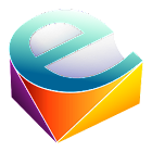 Etoolbox Mobile CAD Viewer icon
