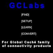GCLabs