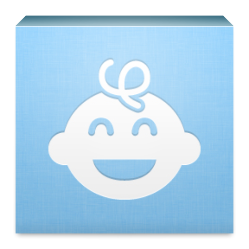 婴儿成长指导第四月 生活 App LOGO-APP試玩