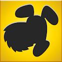 Pets on the Block logo