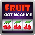 Slot machine - coágulos casino icon