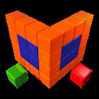 ButtonBass Trap Cube icon