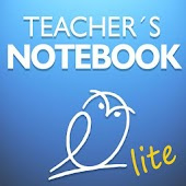 Teacher's Notebook Lite