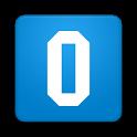 ODEON icon