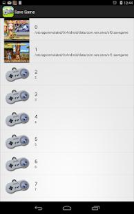 免費下載動作APP|SNES EMULATOR app開箱文|APP開箱王