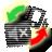 Ringer Mode Toggler Widget logo