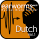 Earworms Rapid Dutch Vol.1
