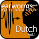 Earworms Rapid Dutch Vol.1 v2.0