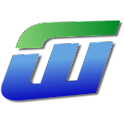 Weechat Android icon