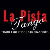Download La Pista APK