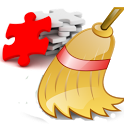 App Cache Memory Cleaner icon
