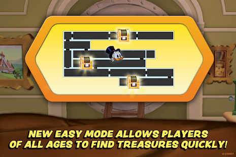 DuckTales: Remastered Screenshot 6