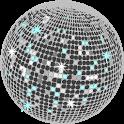 Disco Strobe Light icon