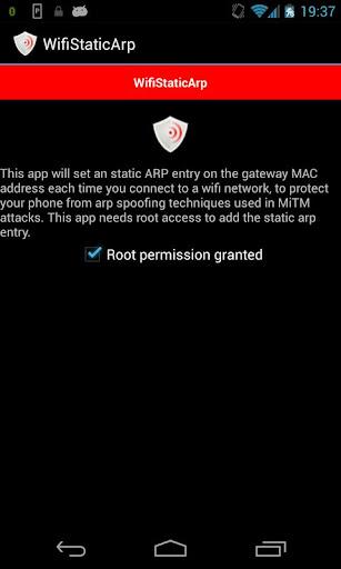 免費下載工具APP|WifiStaticArp app開箱文|APP開箱王