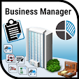 Business Ma.. file APK for Gaming PC/PS3/PS4 Smart TV