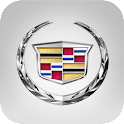 Cadillac Mobile Workbench logo