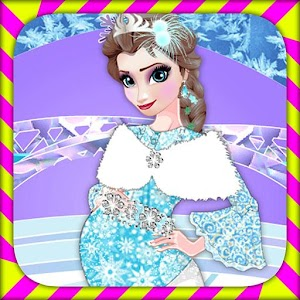 Barbara: Maternity Designs for PC and MAC