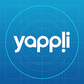 Preview Yappli