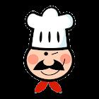 BakedandBraised icon