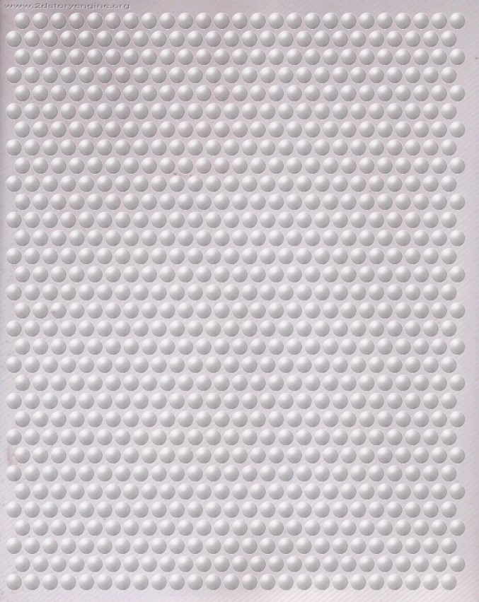 BubbleWrap - screenshot