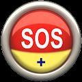 SOS My Location - GPS Tracker APK for Ubuntu