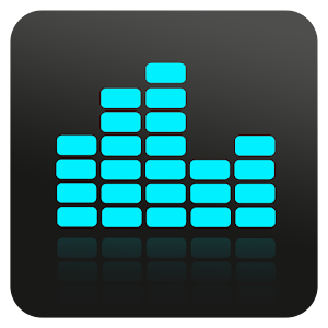 Download 3D Equalizer Live Wallpaper 1 1 Apk (0 46Mb), For