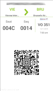 MeeTicket- screenshot thumbnail
