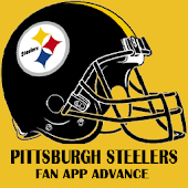 Pittsburgh Football Advance