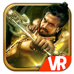 Kochadaiiyaan:Kingdom Run Apk