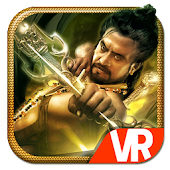 Kochadaiiyaan:Kingdom Run