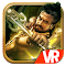 Kochadaiiyaan:Kingdom Run 0.8 Apk