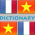 Từ Điển Pháp Việt , Việt Pháp