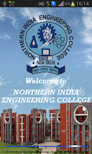 NIEC, New Delhi- screenshot thumbnail