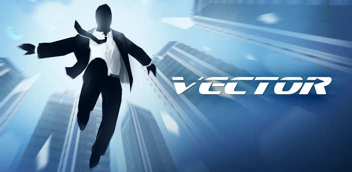 Vector 1.0 Apk Mod Full Version Download Unlocked-iANDROID Games