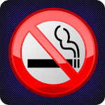 Time To Quit Smoke 1.9.3 APK for Android APK