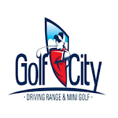 Golf City Driving Range