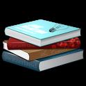 Dell Stage Books Widget icon