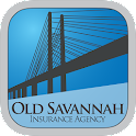 Old Savannah Insurance icon