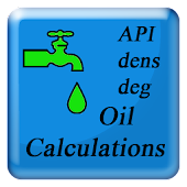 Calculator for oil enhanced