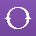 Oranum - Live Esoteric Chat icon