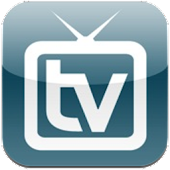 Kava.ee TV Guide