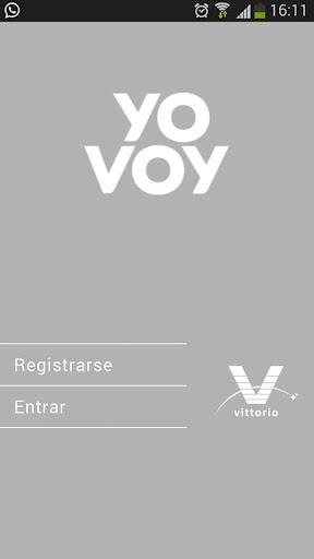 Turismo Vittorio