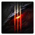 Diablo Tools (Unofficial) icon
