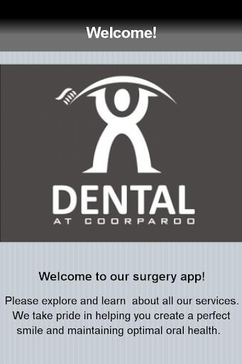 Dental at Coorparoo