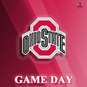Ohio State Buckeyes Gameday