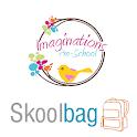 Imaginations Pre-School icon